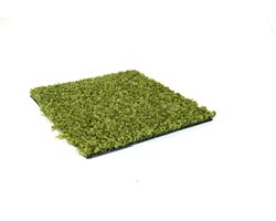 Nordic Grass SuperSoft 10